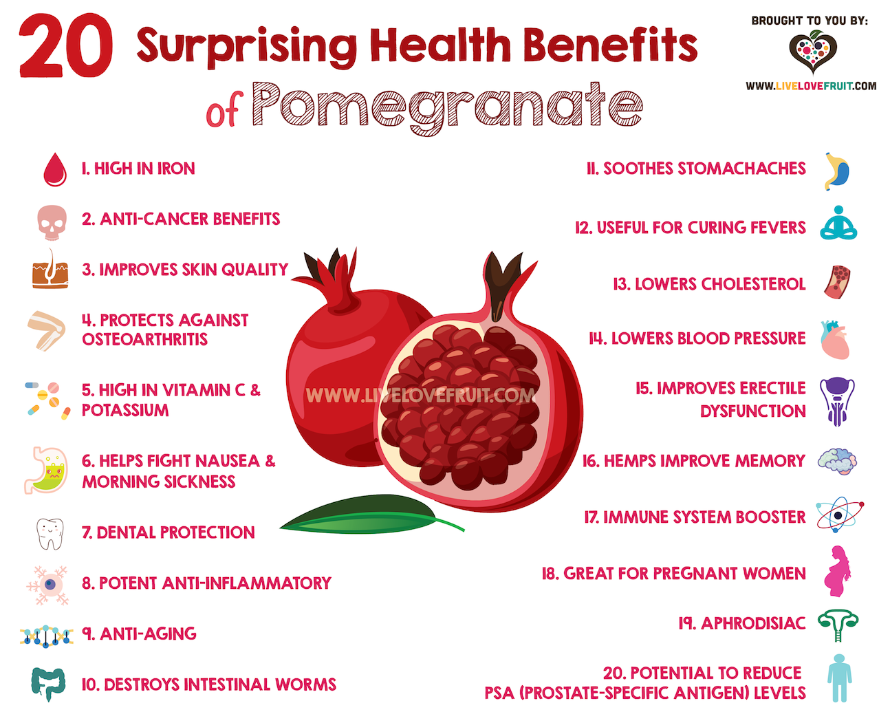 essays about health benefits of pomegranate Essays about health benefits of pomegranate an act of heroism essay literature review essay plan sat essay questions and answers desde o ano 2000, construmos nossa.