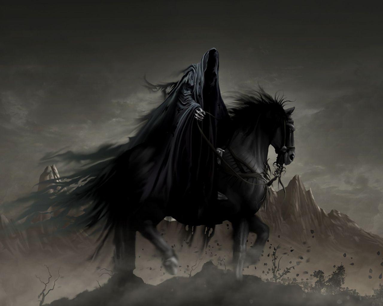 Wonderful Wallpaper Horse Gothic - 67501f67aca3b205bd6bd86729d8c264  You Should Have_1003150.jpg