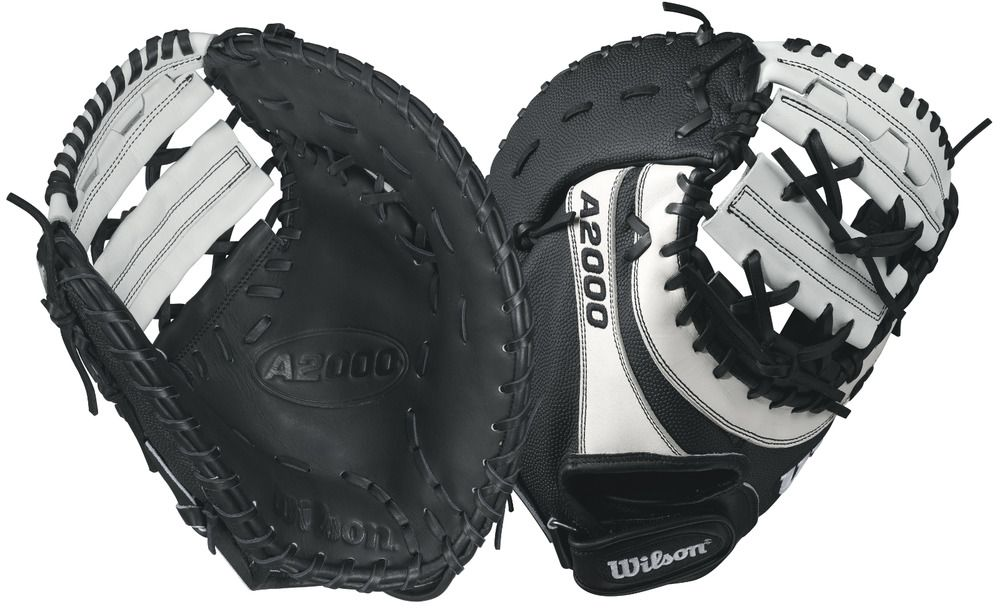 Wilson A2000 Bm12 Superskin 12 Softball First Base Glove Wta20rf17bm12ss Ebay Link Fastpitch Womens Gloves Fastpitch Softball Gloves