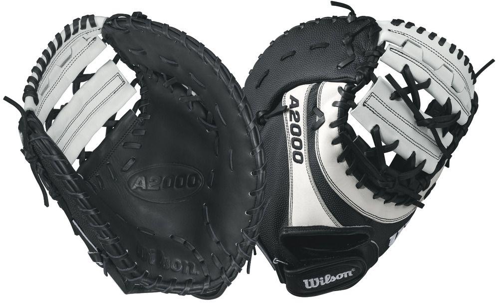 Wilson A2000 Bm12 Superskin 12 Softball First Base Glove Wta20rf17bm12ss Ebay Link Fastpitch Womens Gloves Fastpitch Softball Gloves