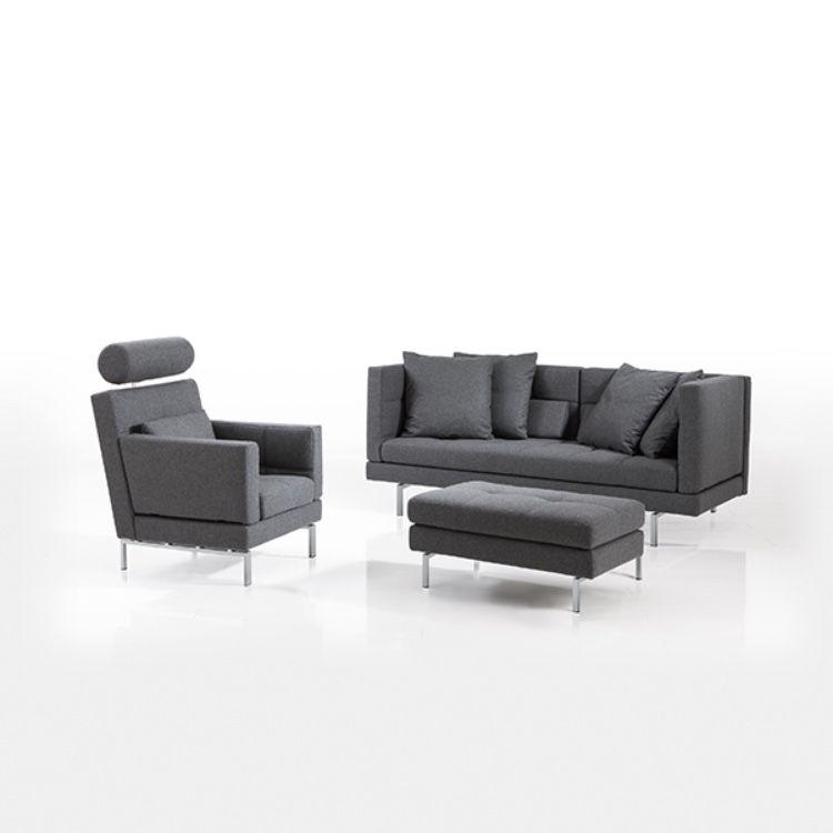 Pin von Martina auf Div | Sofa design, Sofa, Sessel