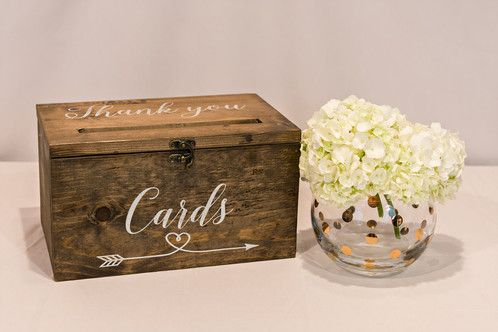 Image Result For Best Dimensions A Wedding Card Box