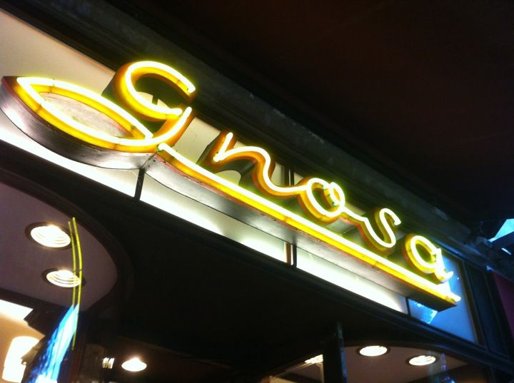 Gnosa Hamburg café gnosa in hamburg lange reihe 93 fantastic cafe great for