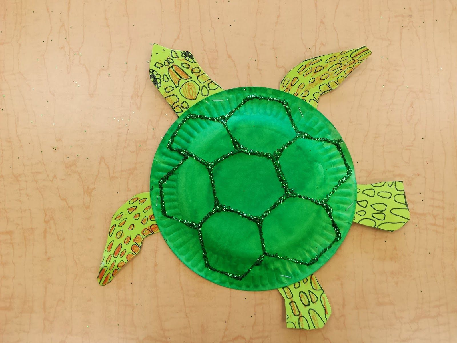 http www seaturtleinc org education lesson plans build your own