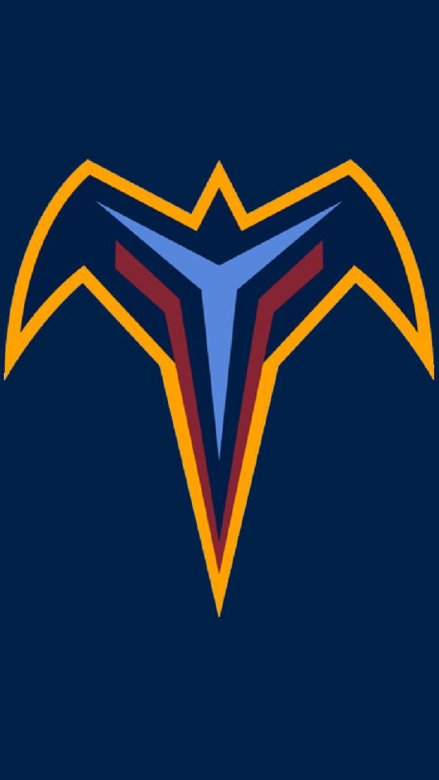 Amazon.com : NHL Atlanta Thrashers Clip Board : Sports Fan Notepad ...   1136x640