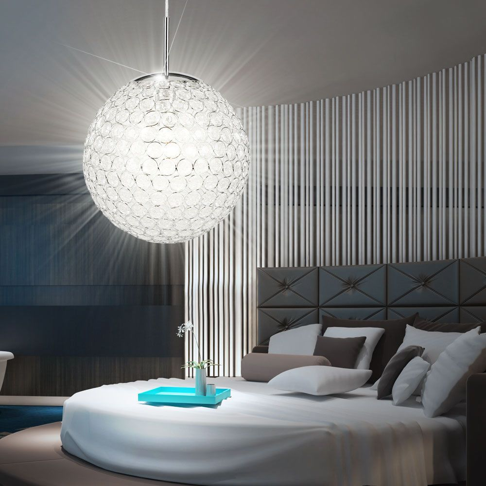 audio hifi dj equipment auto hifi tv sat dvd k che. Black Bedroom Furniture Sets. Home Design Ideas