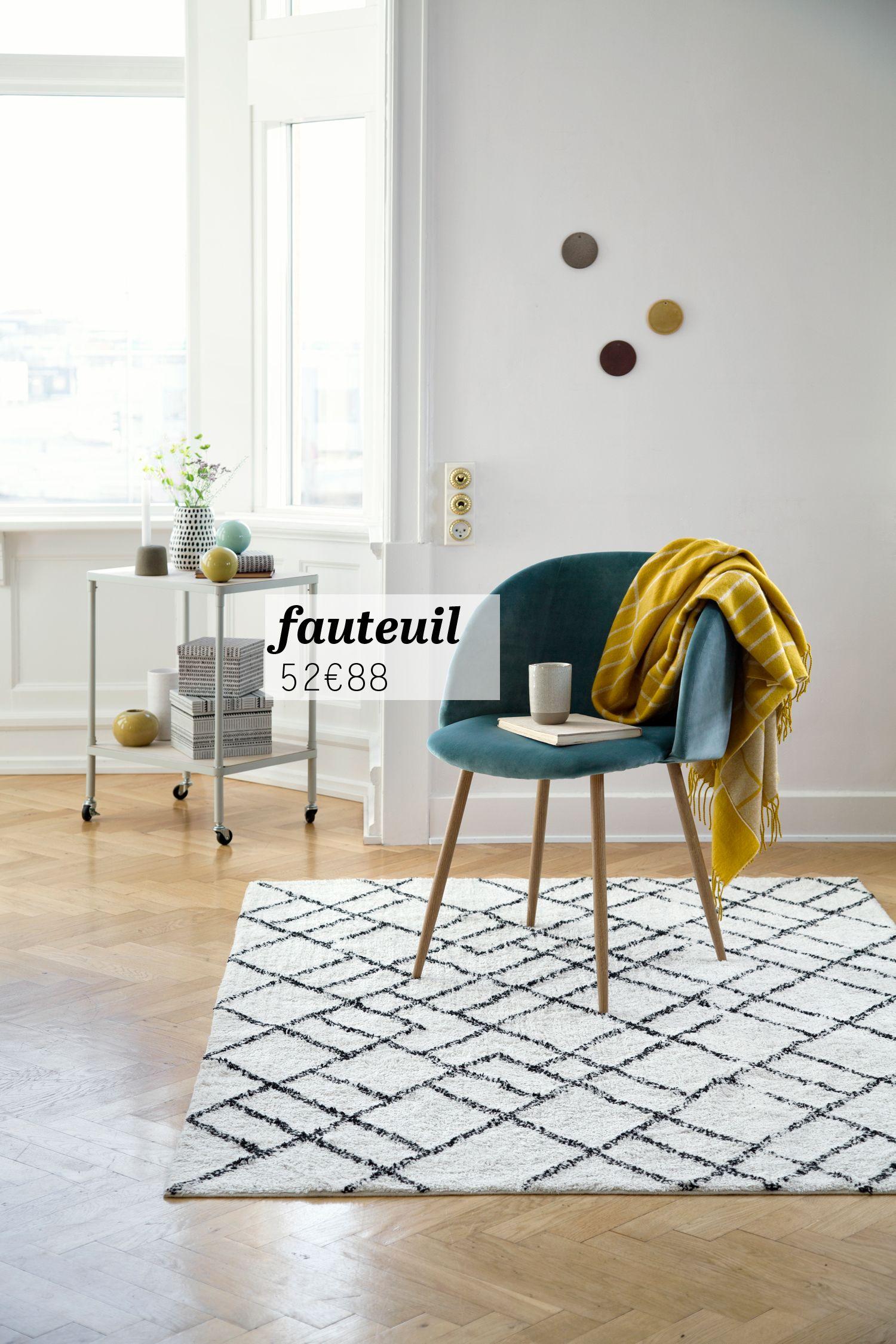 sostrene grene d barque enfin paris lovely flat pinterest. Black Bedroom Furniture Sets. Home Design Ideas