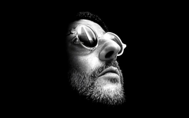 Leon The Professional Wallpapers Pictures Photos Images