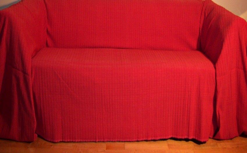 Cameila Rose Pink Red Extra Large Throw 225x350 Cms With Images Large Throws For Sofas Extra Large Throw Sofa Throw