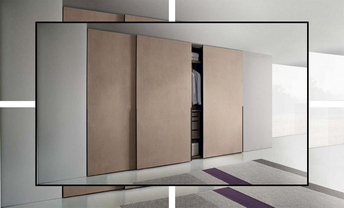 Sliding Wardrobe Doors Small Sliding Door Internal Sliding Wardrobe Doors Wood Doors Interior Double Doors Interior Barn Doors Sliding