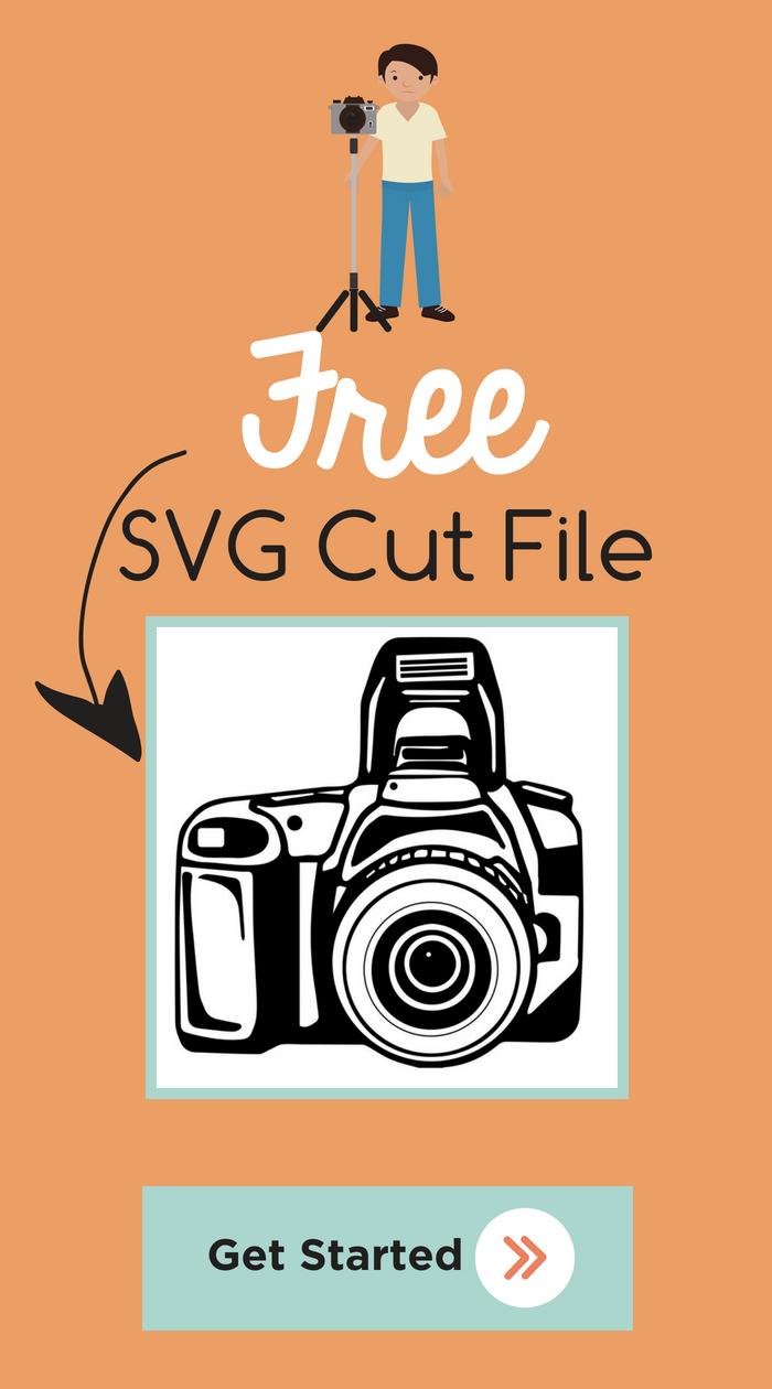 Pin on Free Cut Files