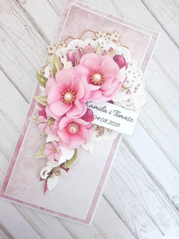 Цветы для открыток ручной работы магазина, любимой прикольная