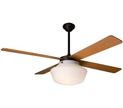 Period arts sch rb in schoolhouse rubbed bronze 52 outdoor ceiling period arts sch rb in schoolhouse rubbed bronze 52 outdoor ceiling fan mozeypictures Choice Image