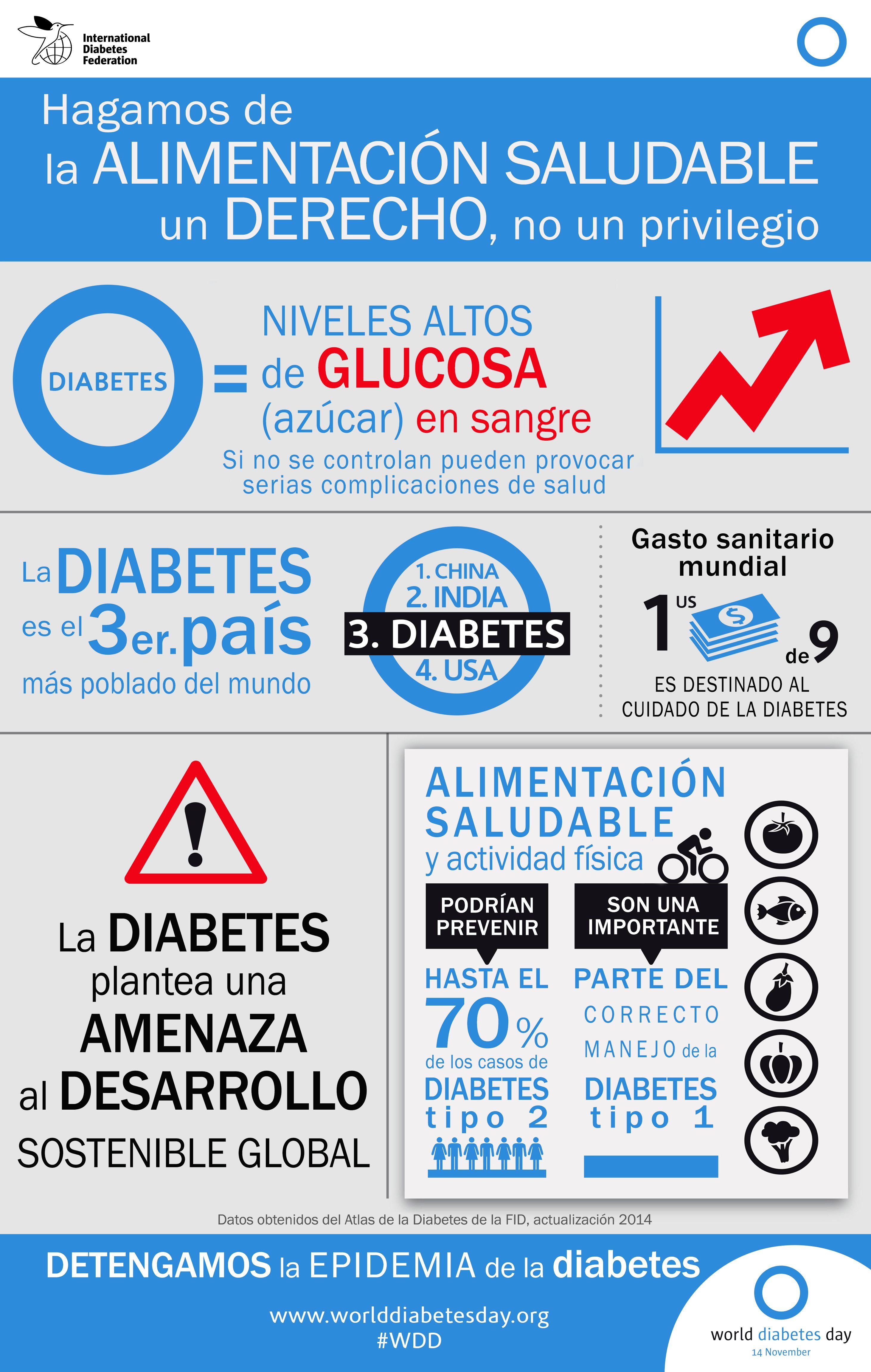 diabetes tipo 1 cura en india