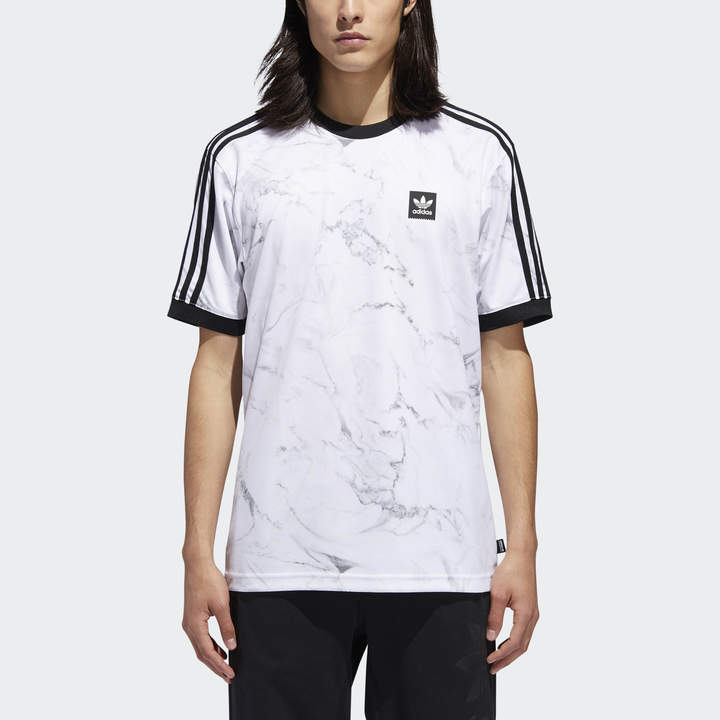 adidas Marble Clima Club Jersey in 2019 | Products | Adidas