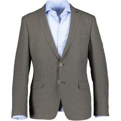Photo of State of Art Blazer, slim fit State of Art