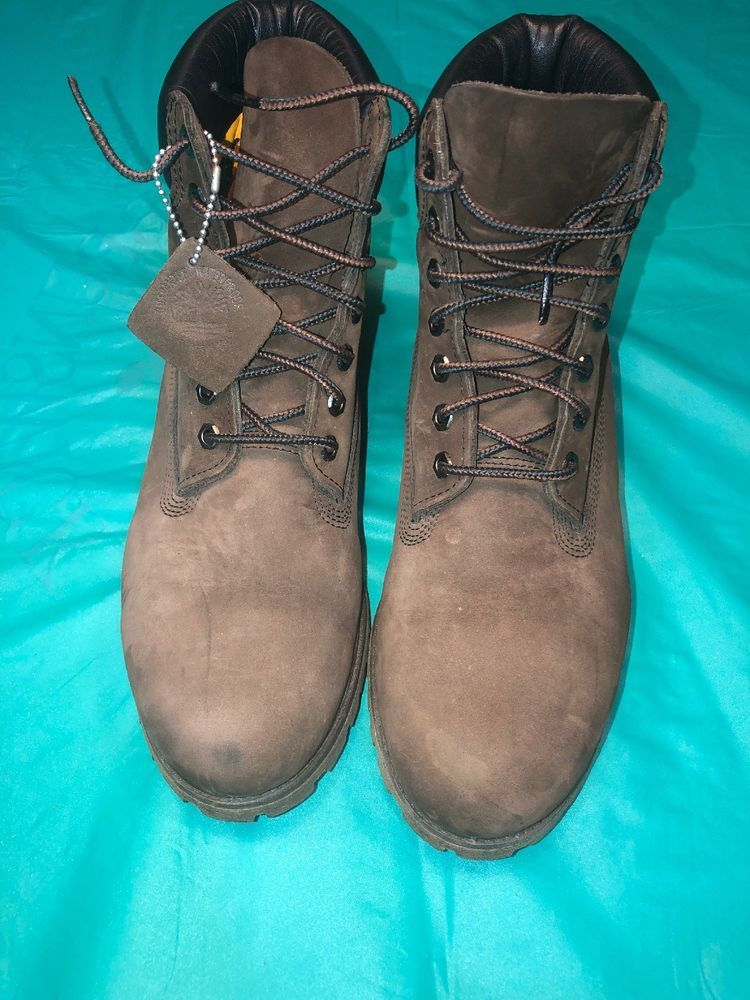 55616eefd11 Timberland Boots Mens Size 11 #fashion #clothing #shoes #accessories ...