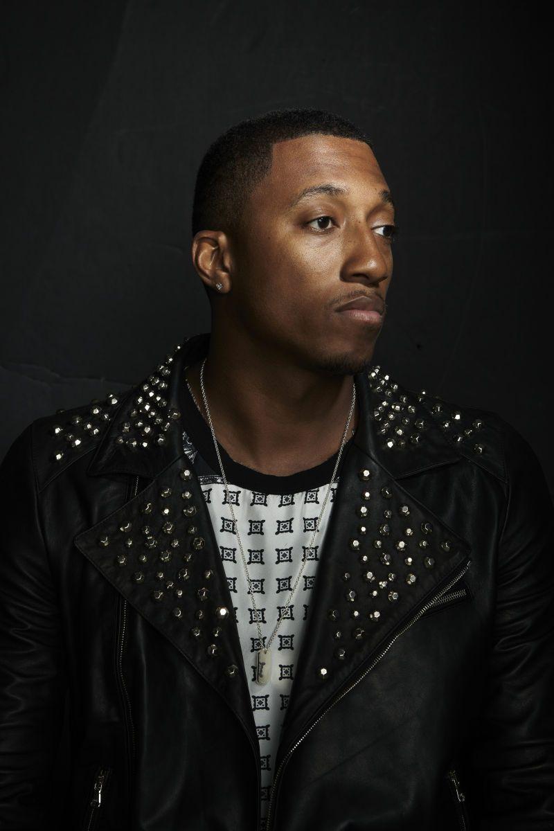 Lecrae lecrae christian rappers best rapper