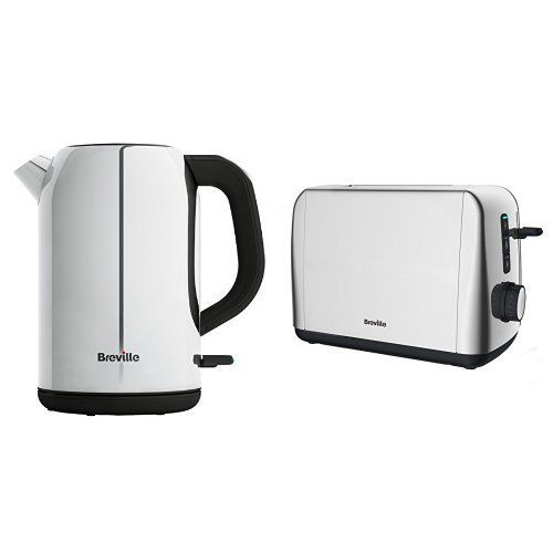 Breville VKJ983 Outline Polished