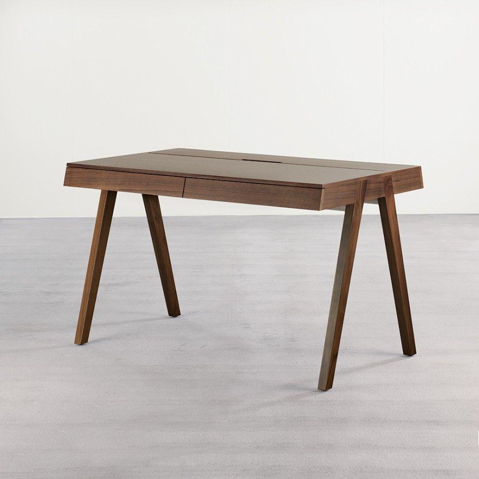 Super Simple Mid Century Design Mid Century Modern Modern Ncnpc Chair Design For Home Ncnpcorg