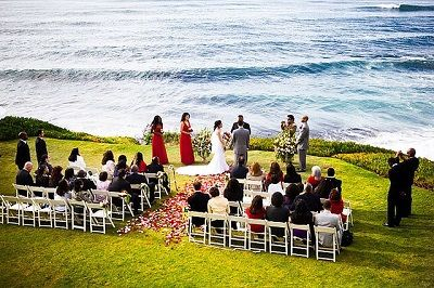 Will And I Have A Location Cuvier Sline Scenic Wedding Locations In La Jolla