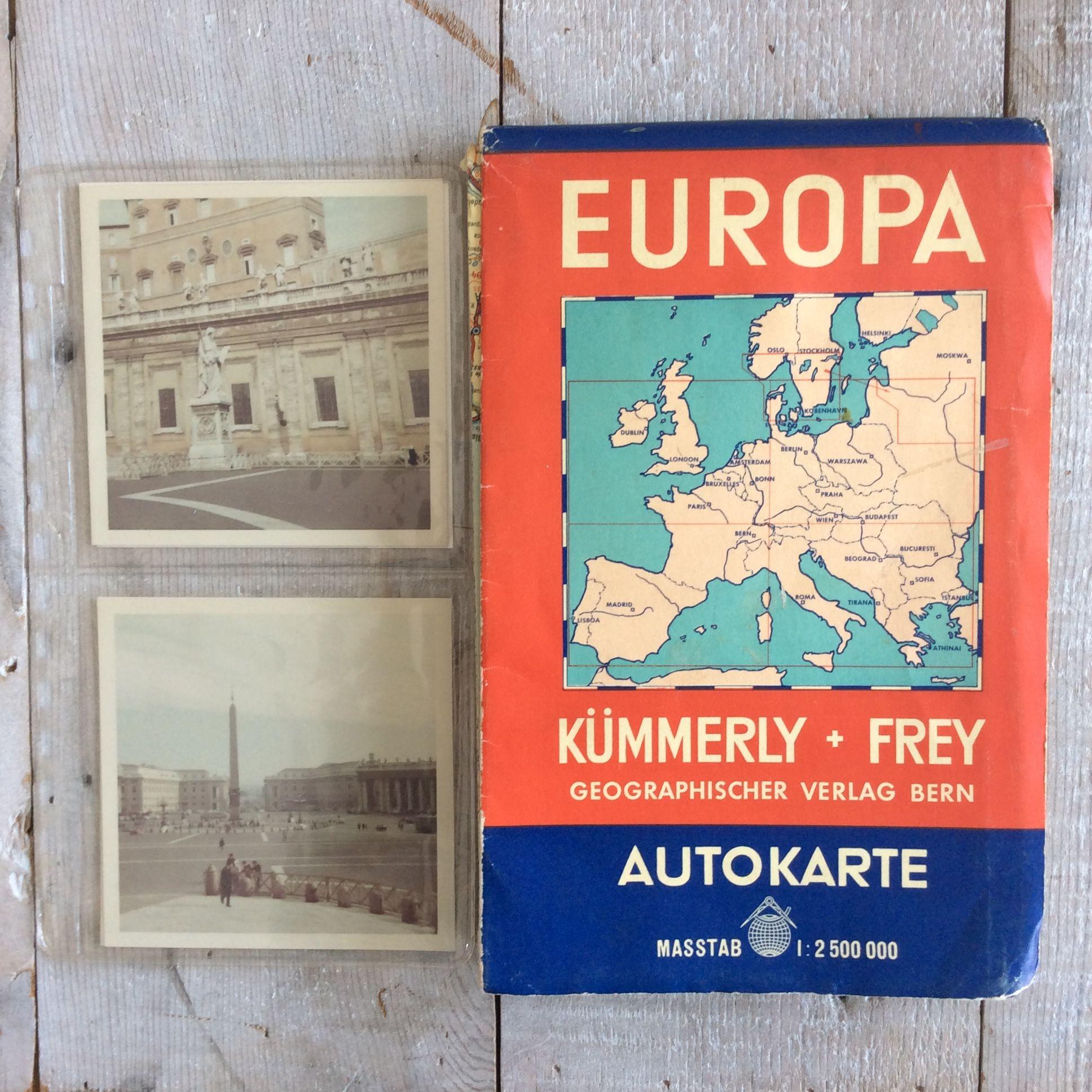 Vintage European vacay (With images) European vintage