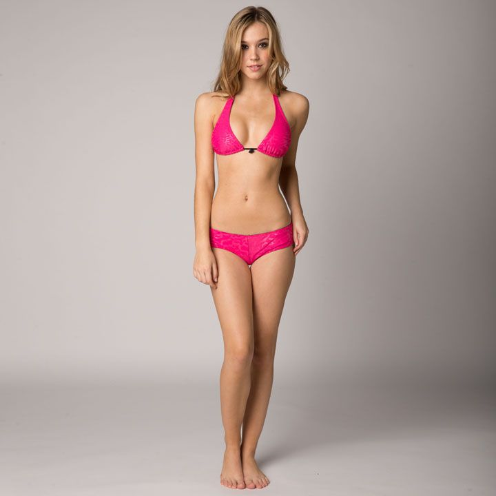 60355f04a926e Fox Racing - Swim Looks | Fox racing | Sexy bikini, Alexis ren, Sexy
