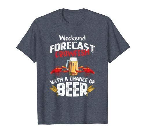 Crawfish with a Chance of Beer Weekend Forecast Seafood Boil T-Shirt #seafoodboil Crawfish with a Chance of Beer Weekend Forecast Seafood Boil T-Shirt #seafoodboil Crawfish with a Chance of Beer Weekend Forecast Seafood Boil T-Shirt #seafoodboil Crawfish with a Chance of Beer Weekend Forecast Seafood Boil T-Shirt #seafoodboil
