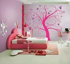 paredes decoradas juveniles - Buscar con Google | Dormitorios niños ...