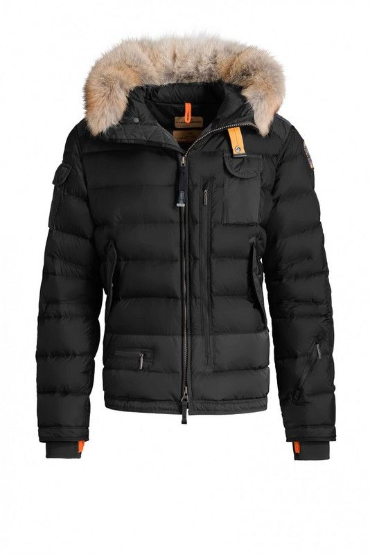 parajumpers skimaster mens hooded jacket