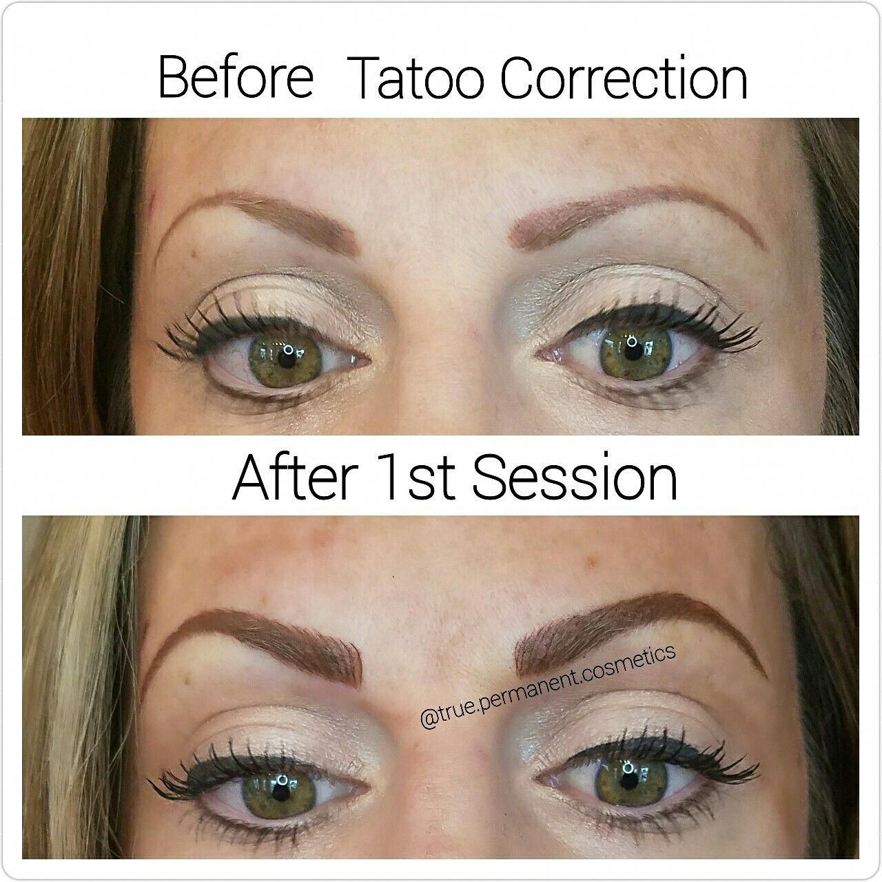Where To Buy Eyebrow Thread Best Place To Get Eyebrows Threaded