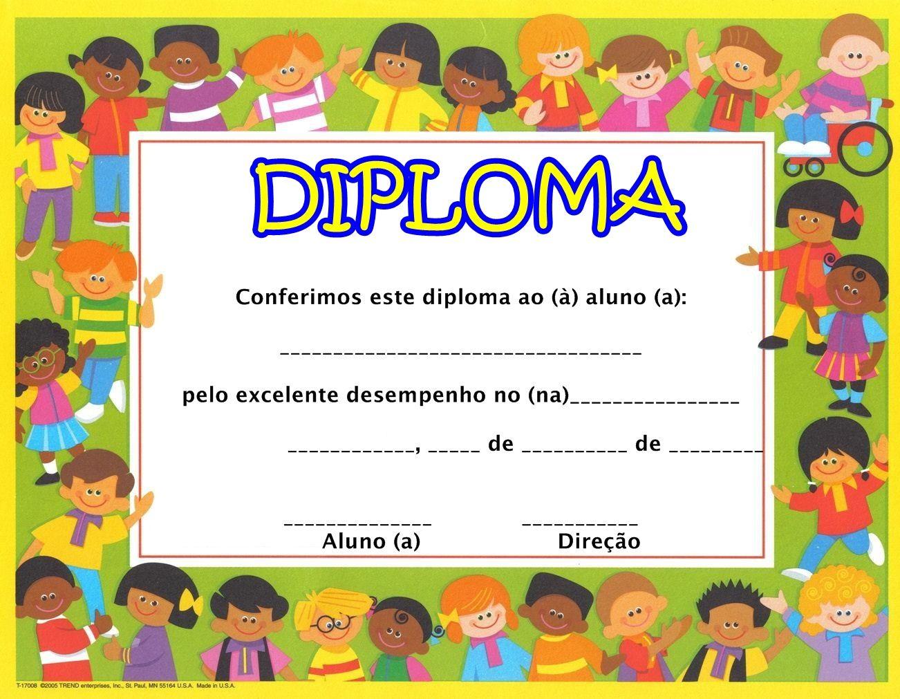 Educar a educação
