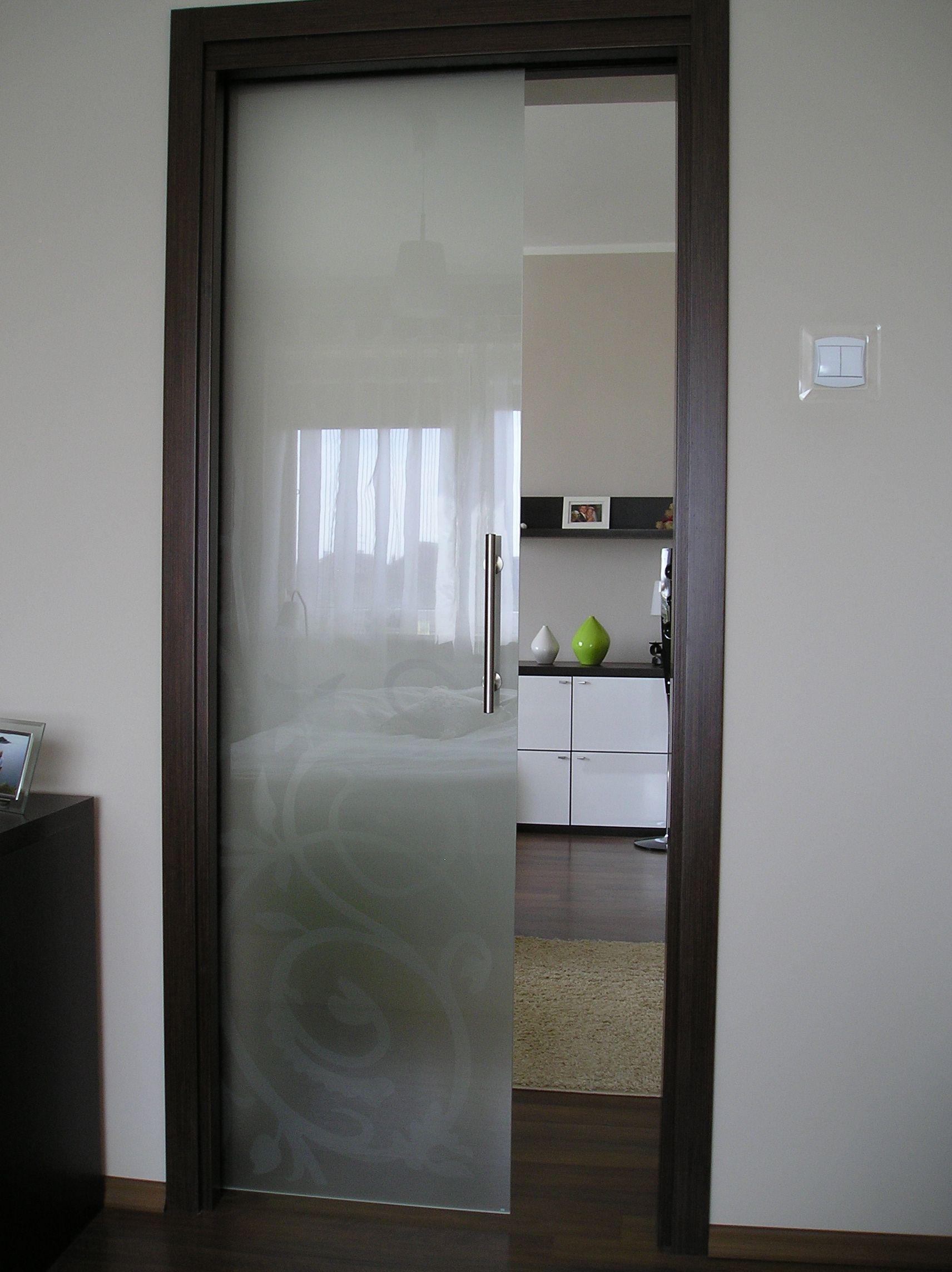 Znalezione Obrazy Dla Zapytania Szklane Drzwi Przesuwne Do Salonu