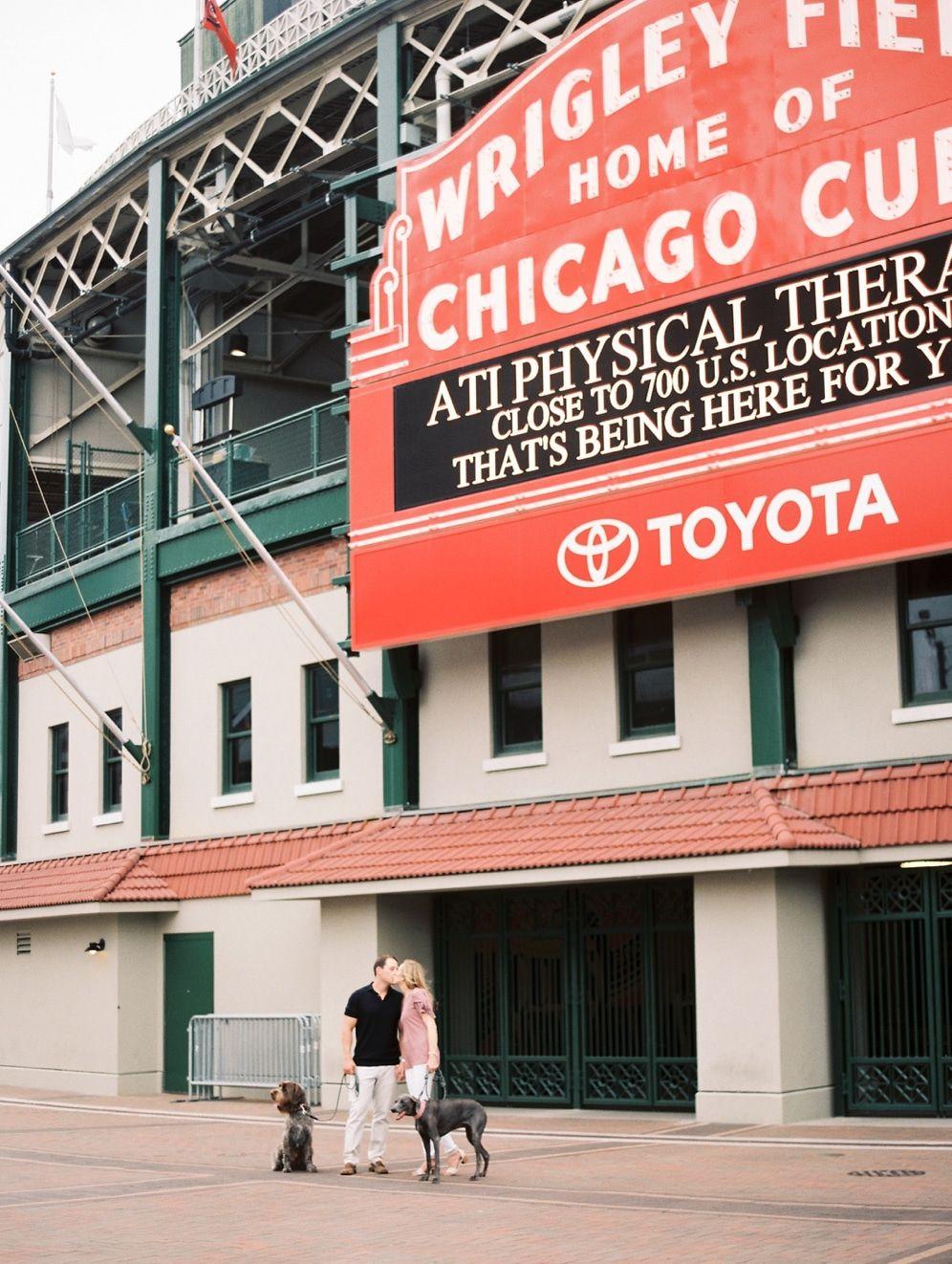 Northside Chicago Engagement Photos Kristin La Voie Photography Chicago Austin Fine Art Wedding Photographer Chicago Engagement Photos Chicago Engagement Engagement Photos