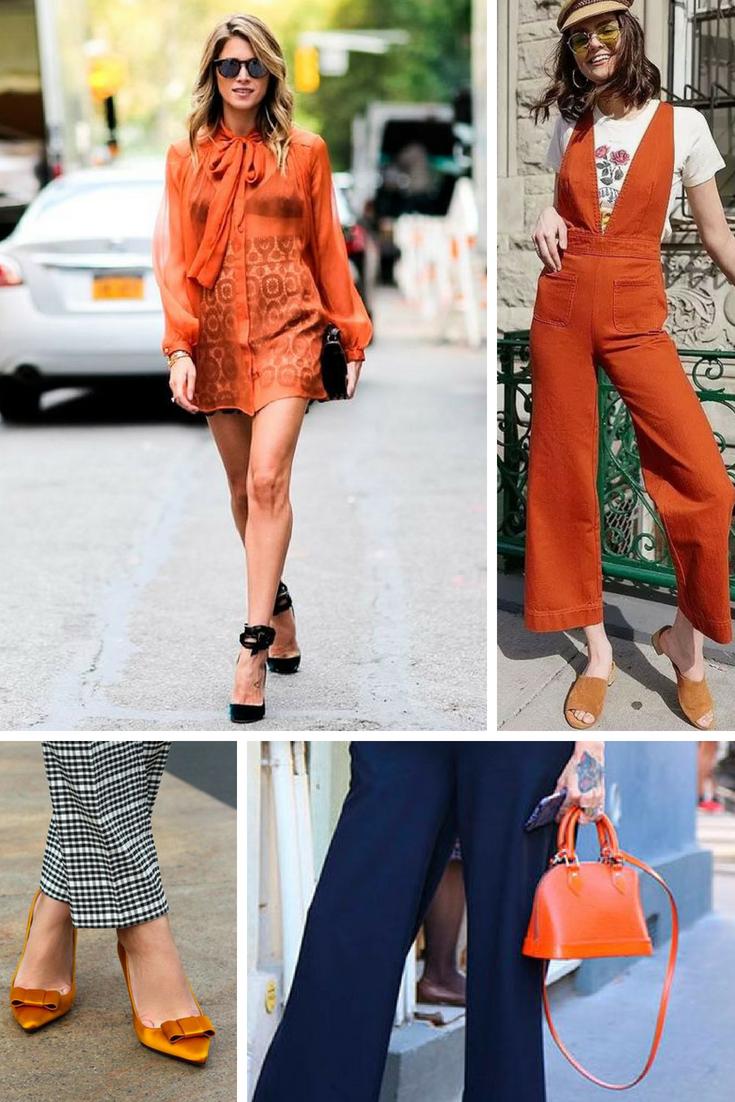 458c135af 10 Tendências verão 2019  o que estará em alta na moda primavera ...