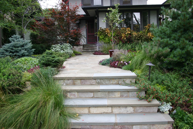 Summit Hill Back Garden Design Patio Garden Design Small Back Gardens