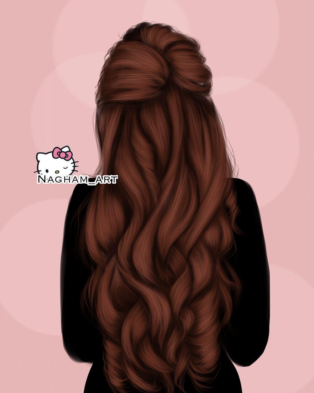 Pin By Angel On Chica Tumblr Dibujo Beautiful Girl Drawing Pop Art Girl Cute Girl Drawing