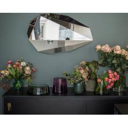 Photo of ClassiCon Piega mirror medium ClassiCon