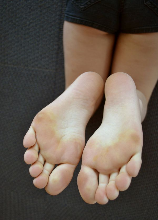 Obsessed With Womens Feet More Of Girls Feet  Manos Manos Y Pies