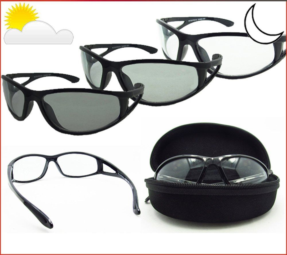 Studio Pro Safety Glasses Glasses, Ultra violet, Stained
