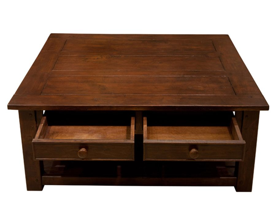 Attractive Small Square Coffee Table Square Coffee Tables With Drawers Facil Furniture Coffee Table Coffee Table Inspiration Coffee Table Square