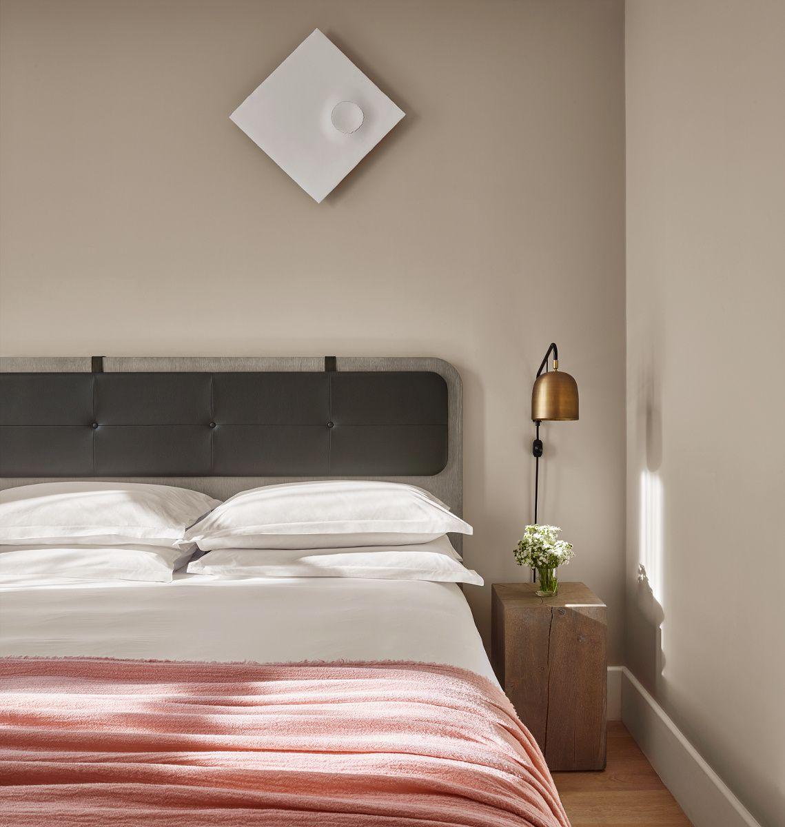 Muebles Hechos A Mano Galer A De Fotos 5 De 16 Ad Your Home  # Muebles Hechos A Mano