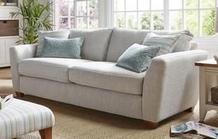 Fabric Sofas That Are Perfect For Your Home Lounge Design Best Leather Sofa Sofa