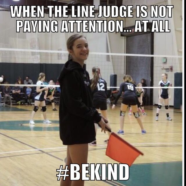 Socal Vbc Volleyball Memes Indoor Volleyball Club Volleyball San Diego Https Www Instagram Com Socalvbc Htt Volleyball Memes Volleyball Humor Volleyball