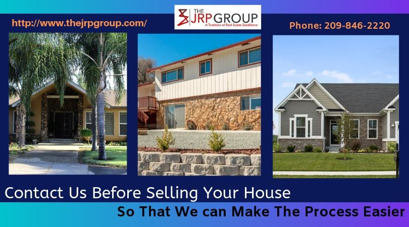 Selling House In California California Homes Selling House Real Estate