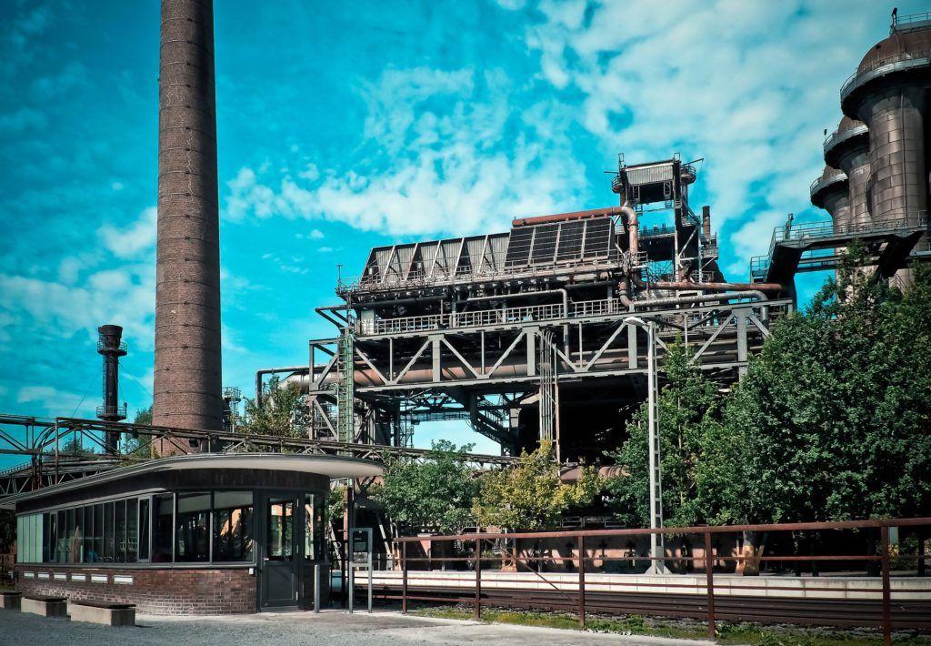 Heavy Metals Toxicity Common Exposures Home improvement