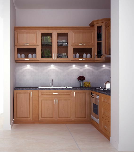 Pin De Angelo Malavet En Kitchen Cocinas De Casas Pequenas Remodelacion De Cocina Pequena Diseno Muebles De Cocina