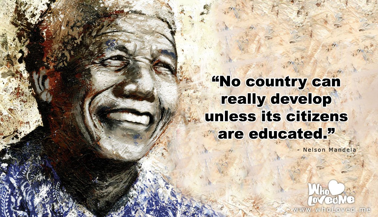 Quotes On Development Of Country