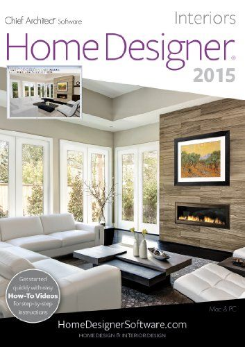 Cool Home Designer Interiors 2015 Download Home Design