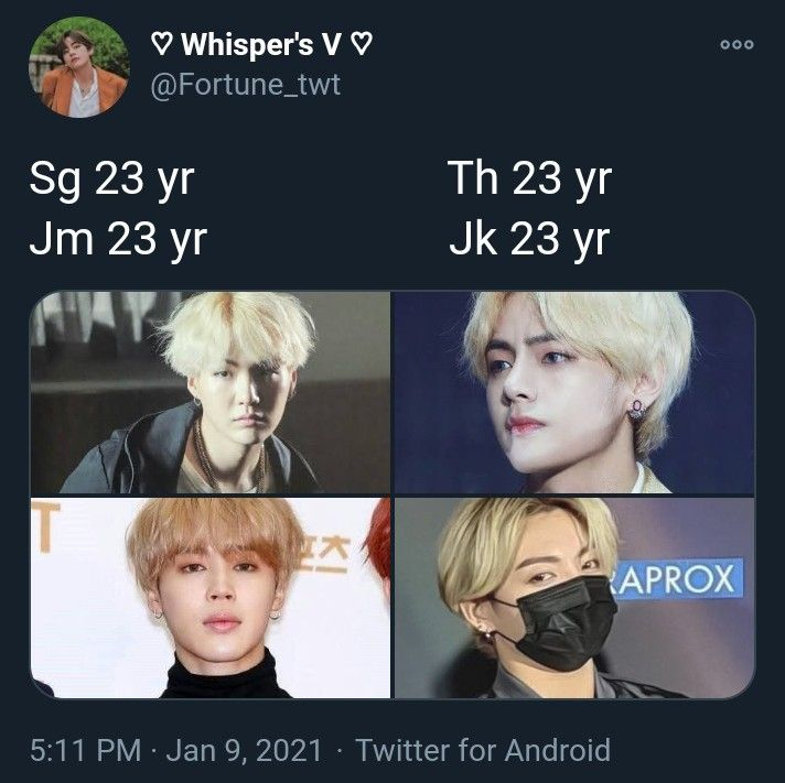 Coincidence I Think Not In 2021 Bts Playlist Bts Memes Bts Funny